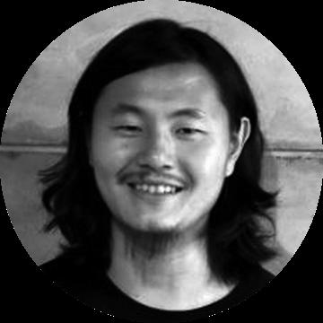 Kazuhiko Hashimoto