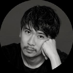 Hirotoshi Maruwaka