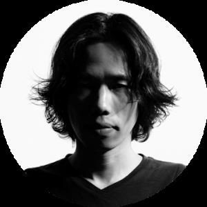Yohei Matsuzaki