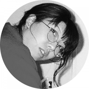 Kisa Miyazaki