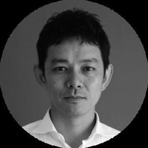 Jinsuke Mizuno