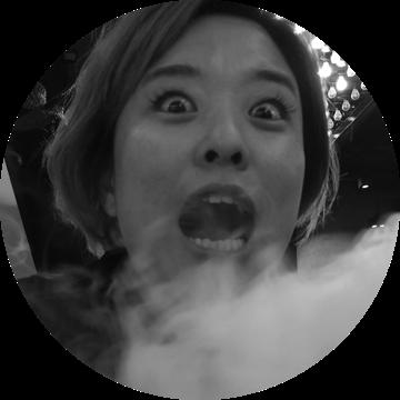 Yu Nakamura