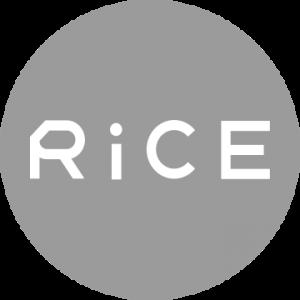 RiCE.press