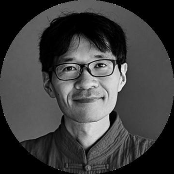 Nobuyoshi Tajima