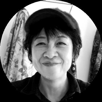 Ichiko Takehana