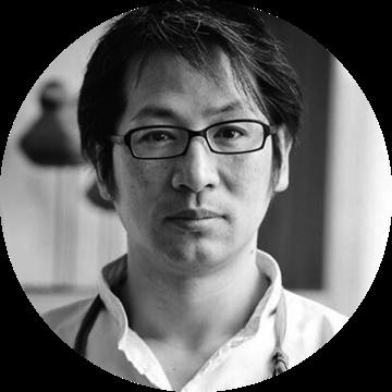 Koichi Hashimoto