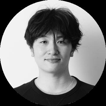 Satoshi Hirai