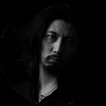 Takeshi Nagashima
