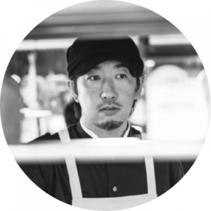 Akimasa Sugikubo