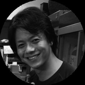 Toshiki Takeguchi