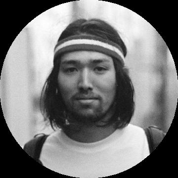 Kai Tanaka