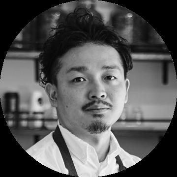 Takatsugu Yamashita