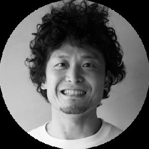 Shinji Fujikawa