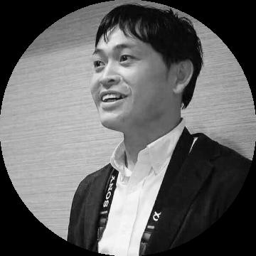 Makoto Takatsu